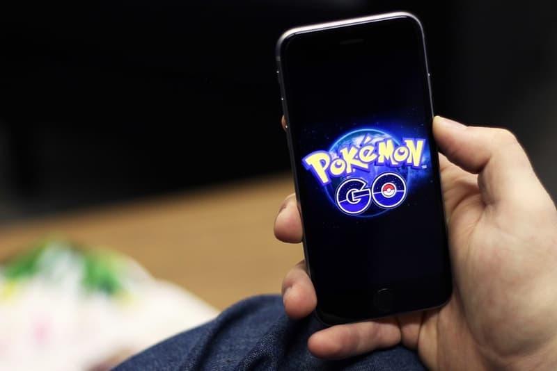 Pokémon GO 90%ユーザー減にもかかららず収益の大幅落ち込みは見られず