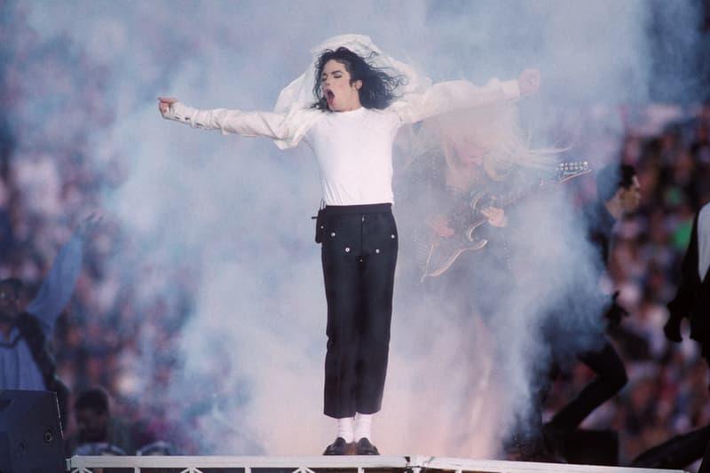 史上 最も高額 ミュージックビデオ  トップ5 MV PV 制作費 最高額 Michael Jackson