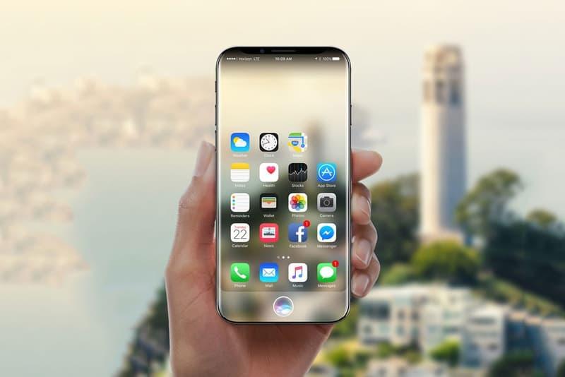 Apple の iPhone 9 開発で大きな鍵を握るのは Samsung? 韓国のテックカンパニーが「Apple」からの信用を取り戻し、再びパートナーシップを締結か