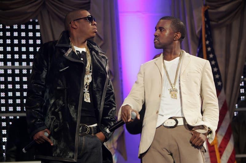 和解か、法的措置か カニエ・ウェストが Jay-Z に対して TIDAL 離脱と現金3億円を要求 Kanye West