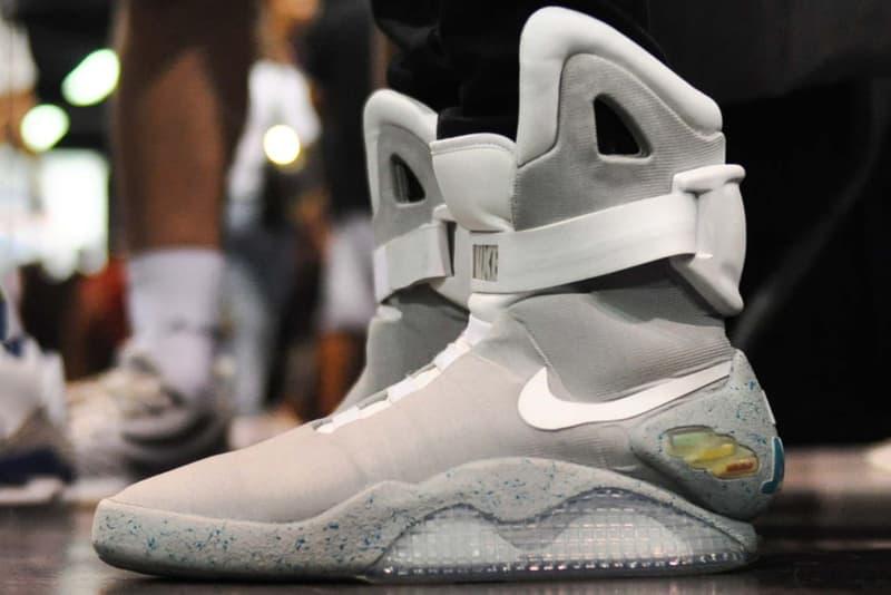 #OnFeet at Sneaker Con LA Nike Adidas Bape Yeezy NMD カニエ ウェスト air jordan