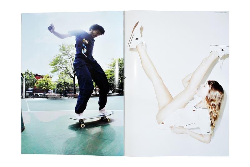 Tyler, The Creator が表紙を飾る『SNEEZE Magazine』最新刊が登場 タイラー・ザ・クリエイター