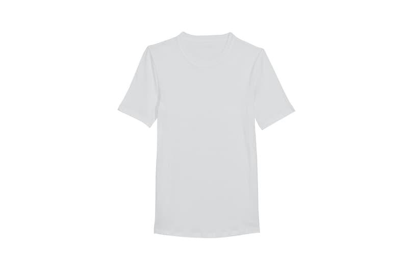 Raf Simons が手がける Calvin Klein 205W39NYC アンダーウェアコレクションが登場 カルバンクライン ラフシモンズ パンツ ボクサー ブリーフ インナー