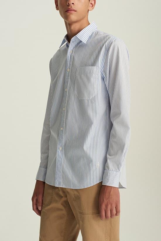 日本の機能性と英国のデザインを融合した Uniqlo x J.W. Anderson 2017年秋冬コレクションが来月発売 ユニクロ J W アンダーソン JWアンダーソン 2017aw autumn winter aw コラボ コラボレーション