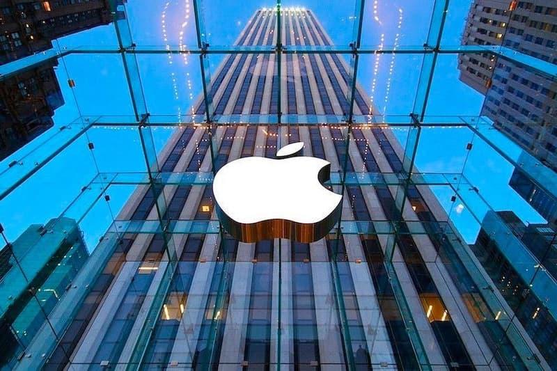 Apple が10億ドルを投じてオリジナル動画コンテンツ業界に参入か