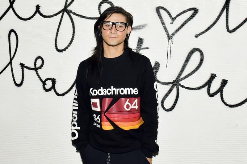 Forbes が2017年版の世界で最も稼いだ DJ ランキングを発表