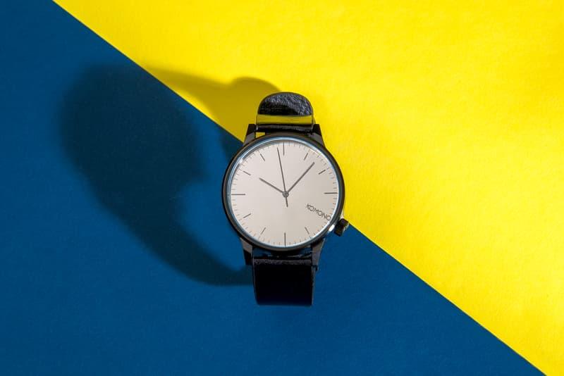 HYPEBEAST JP Giveaway アメリカ 新学期  Back To School Tシャツ バッグパック スニーカー 腕時計 スタンスミス