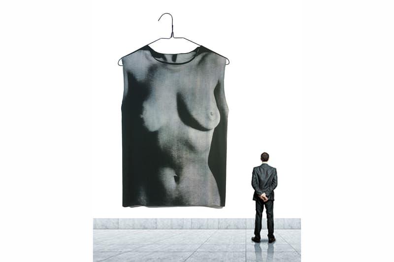 パンクとTシャツカルチャーの生みの親 ジョン・ドーヴ&モーリー・ホワイトが日本で初の個展を開催 シド・ヴィシャス、デヴィッド・ボウイ、ヴィヴィアン・ウエストウッドらに崇拝された孤高のUKアートユニット