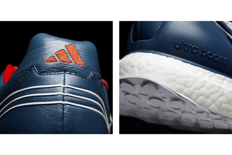 "adidas Football 史上最高傑作""プレデター""が復刻決定 ジダン、ベッカム、ジェラードら往年の名選手を支えた名機が現世に蘇る"
