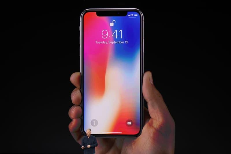 iPhone X と iPhone 8 の発表後に Apple の株価が下落 「欲しい」との声が相次ぐ新作だが、投資家たちが今回の発表で評価を下げた理由とは? アップル ティム クック アイフォン アイフォーン