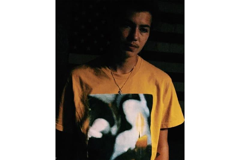 シュプリームの新作Tシャツコレクションが今週末ドロップ Supreme