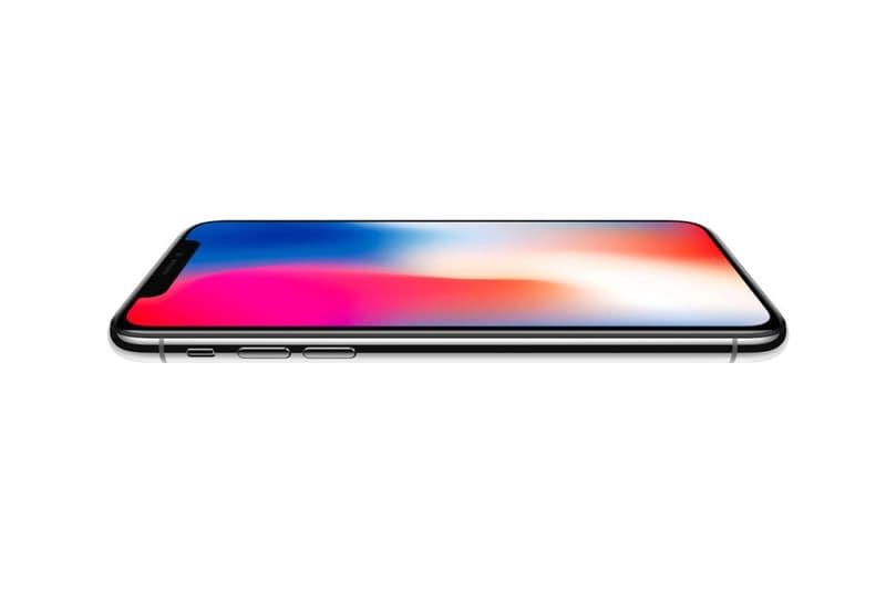 iPhone X が発売日11月3日(金)に先着順で Apple Store 店頭販売も アイフォーン テン アップル ストア 店頭 販売 発売日 予約 受付 開始 リリース iphone apple iphonex アイフォーンテン