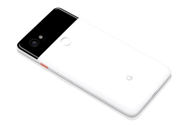 Google が新型スマートフォン端末 Pixel 2 と Pixel 2 XL を遂に発表 グーグル スマフォ スマホ