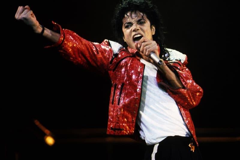 Forbes が2017年故人長者番付を発表 マイケル・ジャクソン