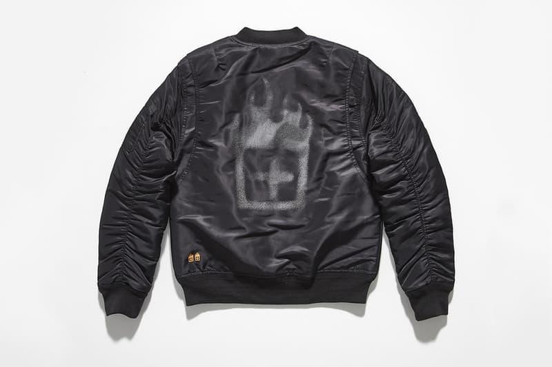 トラヴィス・スコット  Ksubi タッグ コラボ コレクション アイテム一覧 デニムジャケット ボンバージャケット フーディ