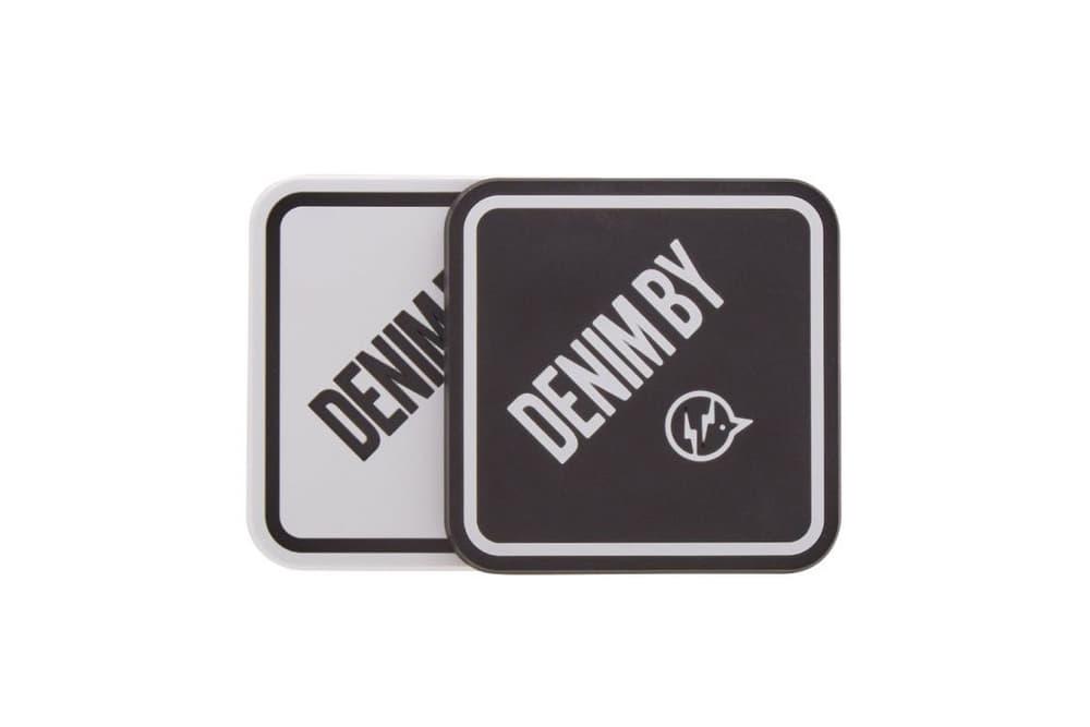 DENIM BY VANQUISH & FRAGMENT が2017年秋冬カプセルコレクションをリリース  石川涼と藤原ヒロシのタッグが提案する素材/製法にこだわった上質なアパレル