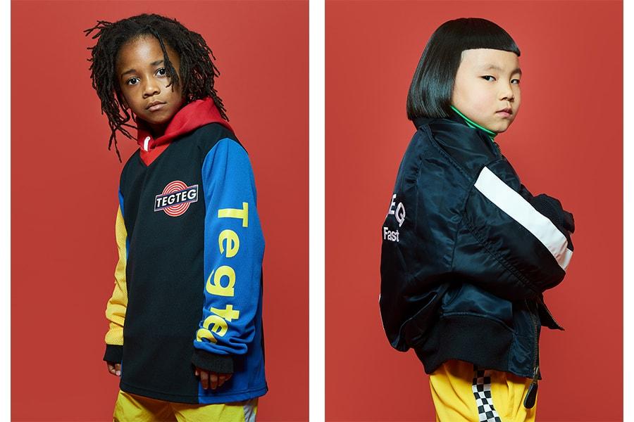 Interviews: 東京ストリートの中心であり続ける DJ DARUMA のファッションアプローチとユース世代への想い