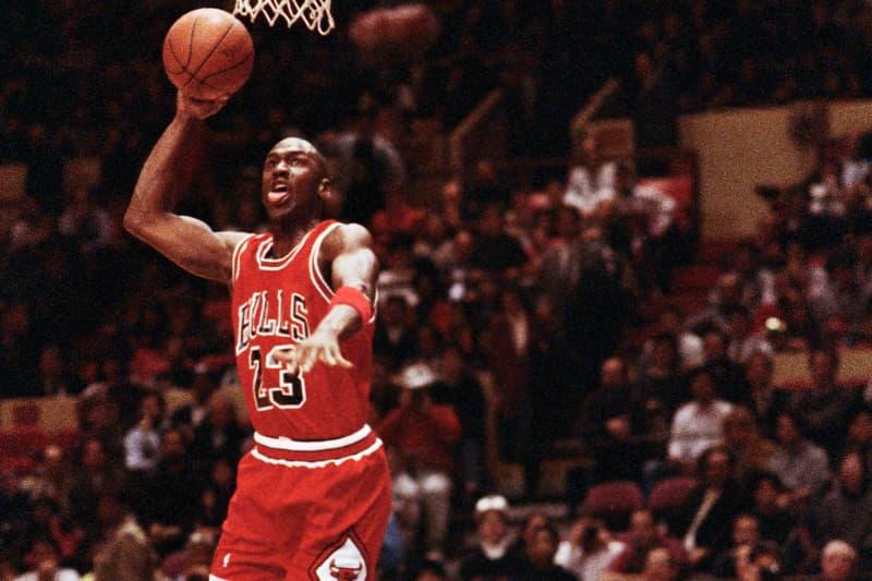 """1985年に放映されたマイケル・ジョーダンのCM 6 選  NBAの主張を逆手にとった""""Banned""""のプロモーション広告を含む、ジョーダンのプロ入り1年目の""""Air Jordan 戦略""""をまとめてご紹介 Nike ナイキ"""