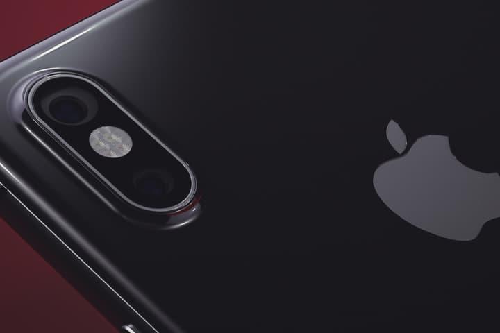 """iPhone X が米 TIME 誌が選ぶ """"2017年のベスト発明品"""" に選ばれる アイフォーン テン アップル タイム タイム誌 イノベーション ベスト ランキング アイフォン iphone ハイプビースト hypebeast"""