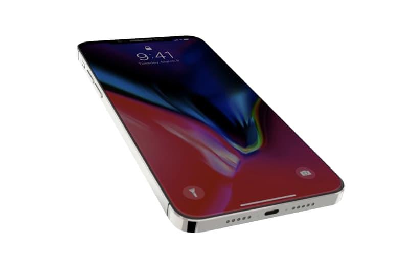 Apple より4インチディスプレイの iPhone SE 後継機が来年登場?