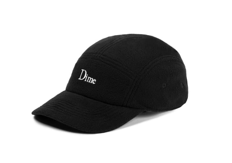 Dime より Alltimers とのコラボアイテムもラインアップする2017年ホリデーコレクションのビジュアルが到着 ダイム オールタイマーズ HYPEBEAST ハイプビースト