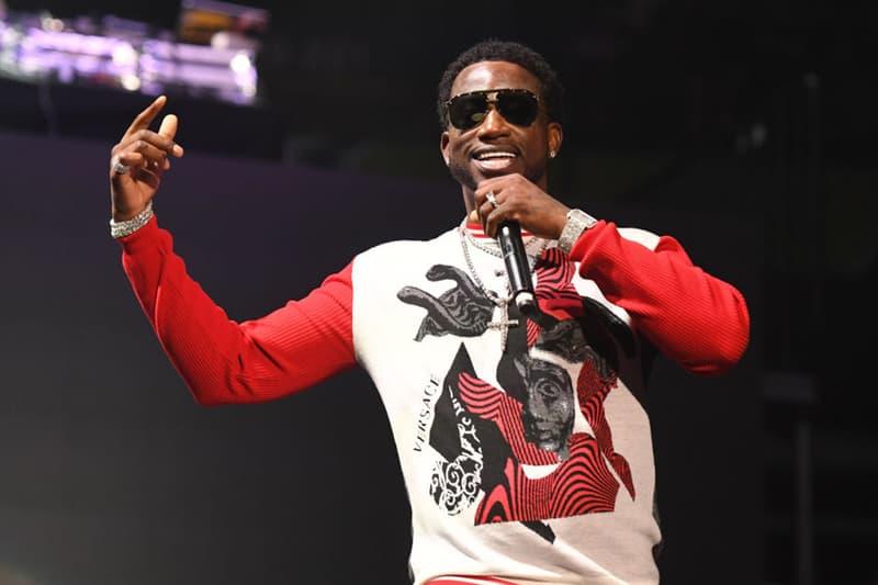 Gucci Mane が大金を叩いて手に入れた新しいヘアスタイルを Twitter で披露 一般人では考えられない金額のため、ファンからは現在も賛否両論な意見が殺到中