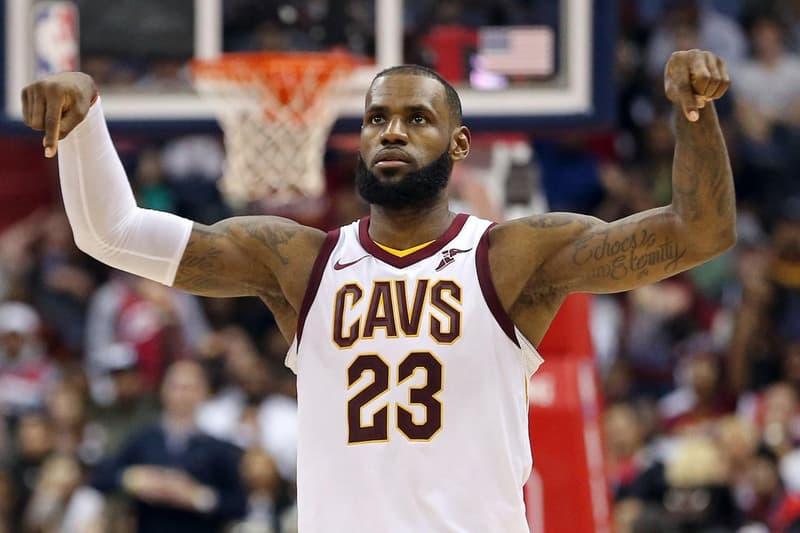 レブロン・ジェームズ NBA史上最年少記録 29000 得点Kobe Bryant LeBron James
