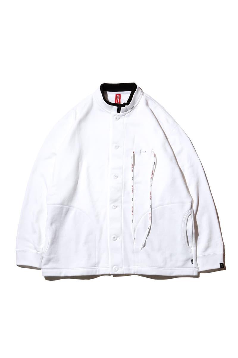 アジア凱旋中の Patta が BEAMS T HARAJUKU にポップアップストアをオープン 〈Patta〉x『BEAMS T』x 日本ブランドによるトリプルコラボなどファン垂涎のアイテムが登場 Kuumba LOOPWHEELER フーディ Tシャツ キャップ