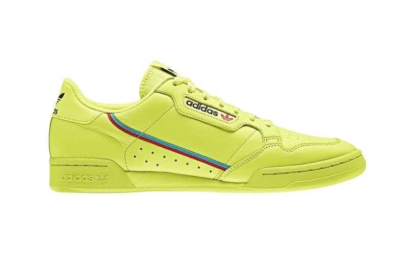 """adidas がインラインから YEEZY POWERPHASE に着想を得た新モデルをリリースか しかも第一弾のカラーウェイにはあの """"Semi Frozen Yellow""""もラインアップする可能性有り Kanye West カニエ ウェスト イージー スニーカー アディダス HYPEBEAST ハイプビースト Yeezy Mafia"""
