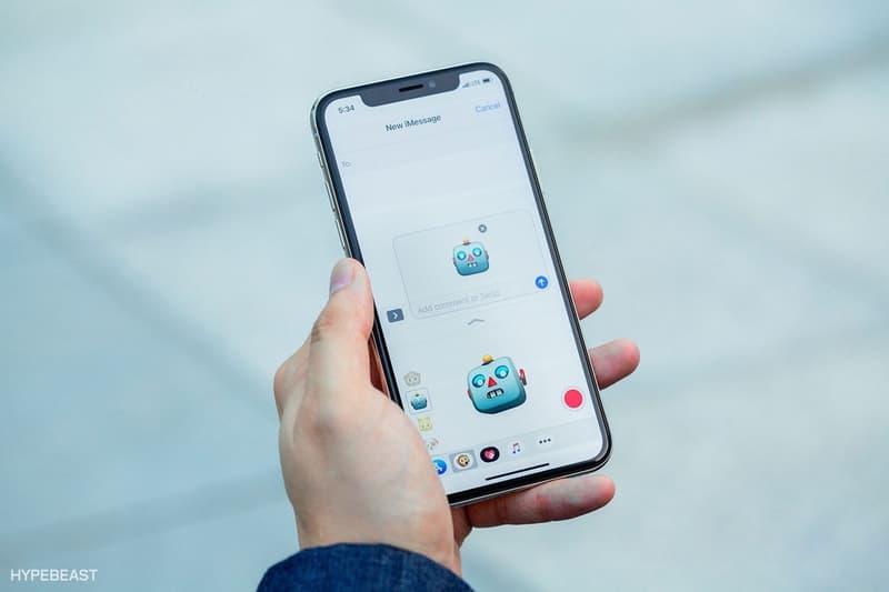 Apple が再起動を繰り返すなどの不具合を修正する iOS 11.2 を急遽リリース アップル iphone アイフォーン アイフォン ios バグ 不具合 再起動 iphone8 iphone 8 plus iphone x 10 アップデート ワイヤレス充電 ハイプ ハイプビースト hypebeast