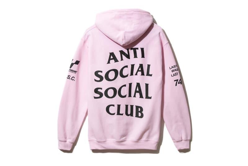 『グランツーリスモ』がBAPE、UNDEFEATED、Anti Social Social Club とコラボレーション 世界最高峰のリアリティを追求したドライビングシミュレーターがストリートシーンの代表格と共演する驚きのプロジェクトを発表 ベイプ APE UNDFTD アンディフィーテッド Anti Social Social Club PS4