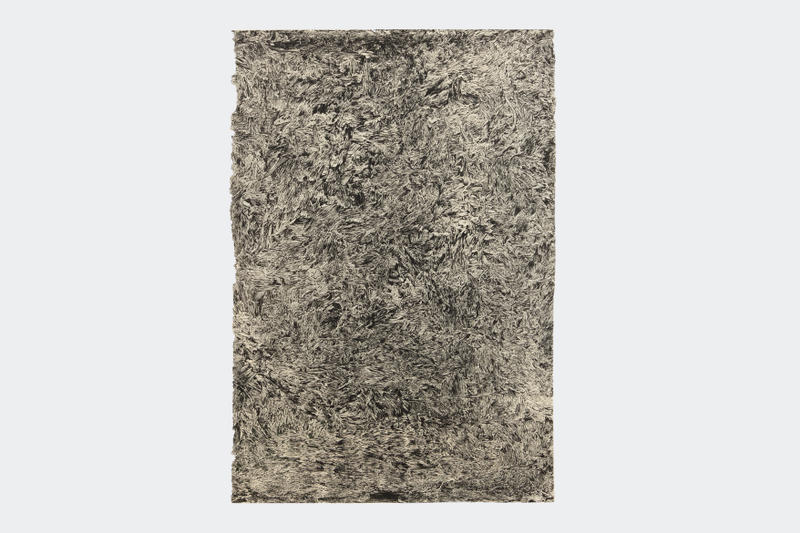 著名ギャラリー David Zwirner がジェフ・クーンズの作品や Frank Ocean の写真などを限定販売中 デイヴィッド ツヴィルナー ジェフ クーンズ フランク オーシャン Art Basel Miami アート バーゼル マイアミ ハイプ ビースト hypebeast