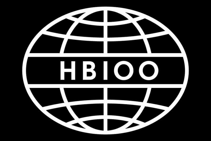 HYPEBEAST が選ぶ100人、HB100 2017 発表 ハイプビースト
