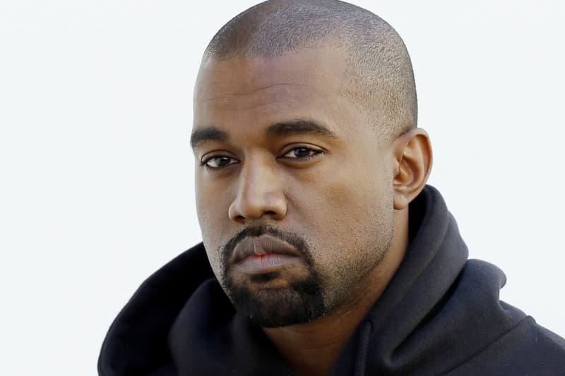 とあるトルコ企業が20万ドルを求めてカニエ・ウエスト相手に訴訟を起こす Kanye West DDE Sourcing HYPEBEAST ハイプビースト
