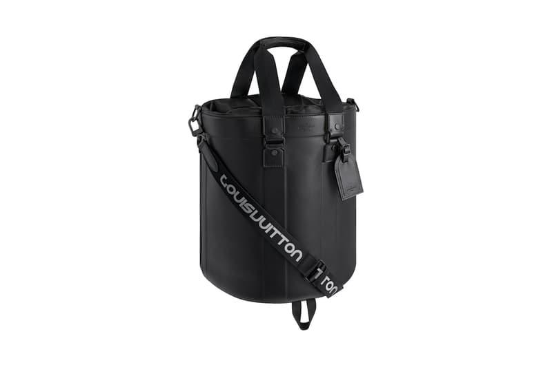 奇妙な島々の物語にインスパイアされた Louis Vuitton 2018年春夏メンズアクセサリーコレクション ルイ ヴィトン 旅 旅行 鞄 バッグ リュック バックパック アクセサリー 財布 島 ハイプ ビースト hypebeast