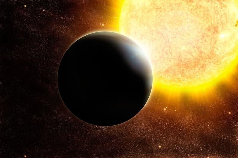 NASA Google の AI を用いて 太陽系 とも似た未知なる 惑星系 恒星 発見 ナサ グーグル 宇宙
