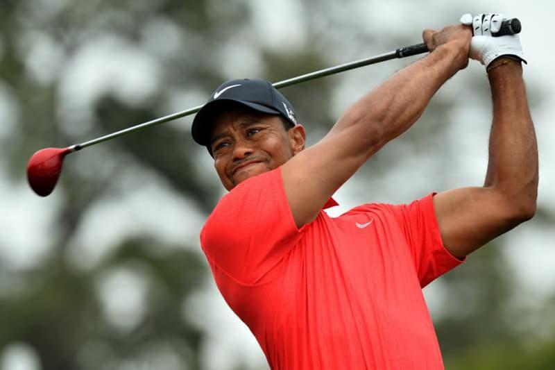 何かと話題のプロゴルファー タイガー・ウッズのプライベートレッスン費は約2,386万円? インストラクターとしての素質をも持ちあわせたタイガーの今後の行く末は? Tiger Woods チャリティイベント HYPEBEAST ハイプビースト