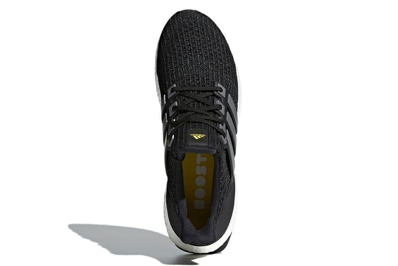 adidas より BOOST™ テクノロジー誕生5周年を記念した限定 UltraBOOST が登場 アディダス ブースト ウルトラ boost hypebeast