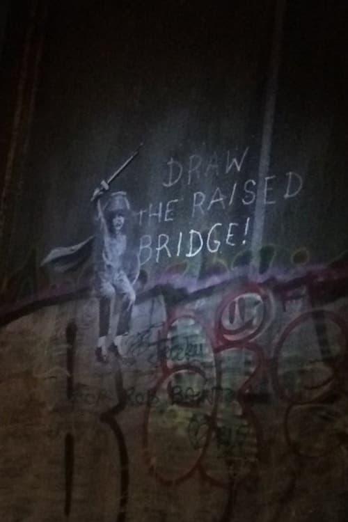 何者かに消された Banksy のグラフィティを窓の清掃員が発見し復活させる バンクシー ヨークシャー ハル hull yorkshire hypebeast