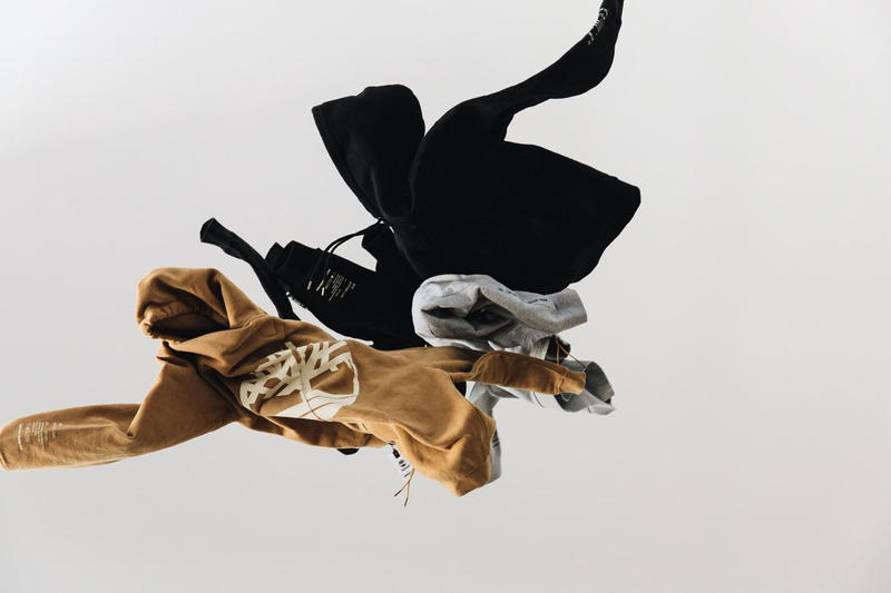 monkey time x Timberland よる第2弾目となるコラボアパレルコレクションが登場 モンキータイム ティンバーランド