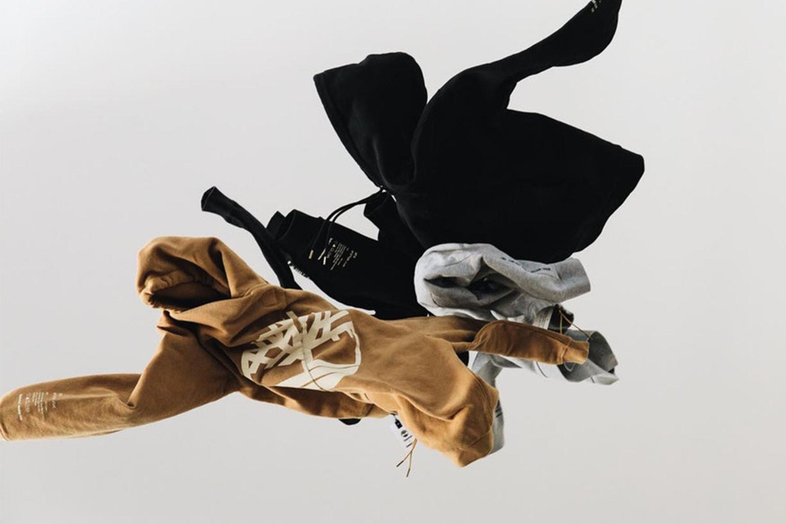見逃したくない今週のリリースアイテム 6 選 〈A BATHING APE®︎〉x〈Dr.Martens〉や〈PACCBET〉x〈Carhartt WIP〉といったコラボアイテムに加え、〈Nike〉2018年春コレクションの主力スニーカーが怒涛のリリースラッシュ ベイプ ア ベイシング エイプ ドクターマーチン 8ホールブーツ 3ホールブーツ Jordan Brand ジョーダンブランド ナイキ Air Jordan 10 AJ10 ナケル・スミス アディダス スケートボーディング Matchcourt High RX マッチコート Air VaporMax Air VaporMax Plus ヴェイパーマックス マップラ ラスベート カーハート WIP DSMG ドーバーストリートマーケット  ゴーシャ・ラブチンスキー モンキータイム ティンバーランド BY ビューティーアンドユース HYPEBEAST ハイプビースト