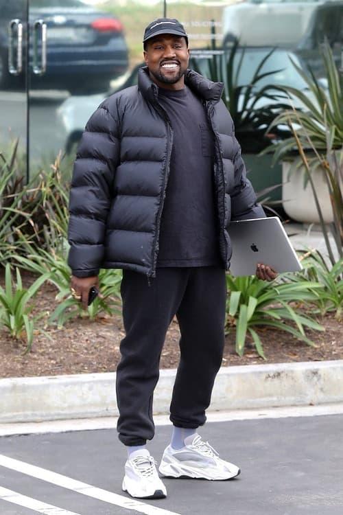 カニエ・ウェストがバレンタインデーに Instagram を突如再開 本稿執筆時点ですでに50枚以上もの意味深なカップルフォトを投稿中 第3子 Cicago シカゴ adidas アディダス YEEZYシリーズ Kanye West カニエ・ウェスト Instagram バレンタインデー 愛妻 Kim Kardashian インスタグラム キム・カーダシアン Sean Penn ショーン・ペン Madonna マドンナ Kate Moss ケイト・モス Pete Doherty ピート・ドハーティ Johnny Depp ジョニー・デップ Winona Ryder ウィノナ・ライダー セレブカップル ソーシャルメディア時代 HYPEBEAST ハイプビースト