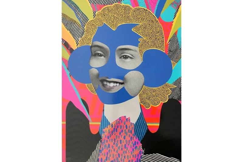 スイス発のオンラインオークションハウス Paddle8 に超希少なアート作品が多数出品中 KAWSやBanksy、村上隆といった有名アーティストが世に放った芸術作品を落札できる貴重なチャンスをお見逃しなく セレブ御用達 オンラインオークションハウス Paddle8 パドル8 KAWS カウズ Banksy バンクシー 村上隆 Invader インベーダー アート作品群 4-Foot Dissected Companion コンパニオンフィギュア 41,000ドル 約438万9,350円 JR ジェイアール The Wrinkles of The City 都市のシワ 30,00ドル 約321万1,650円 Bansky Monkey Queen モンキークイーン 16,000ドル 約171万2,880円 ストリートアート バブリー 3月5日 森山大道 フォトエキシビジョン HYPEBEAST ハイプビースト