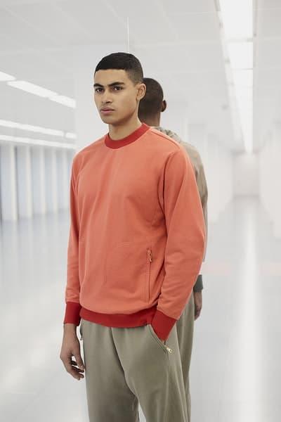 adidas Originals より旅行者向けのラグジュアリーなアイテムが並ぶ Oyster Holdings との初コラボコレクションが登場 アディダス オリジナルス オディオリ オイスター HYPEBEAST ハイプビースト
