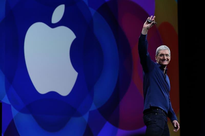 Apple が折り畳み式で2画面型デバイスの特許を取得 アップル ディスプレイ 二画面 HYPEBEAST ハイプビースト