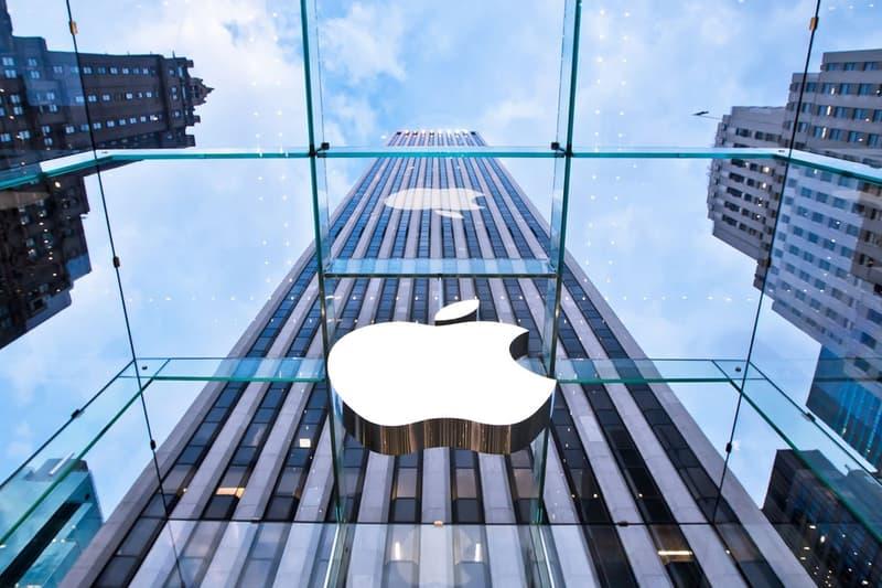 Apple より2018年内に高機能を詰め込んだ純正ヘッドホンがリリースか
