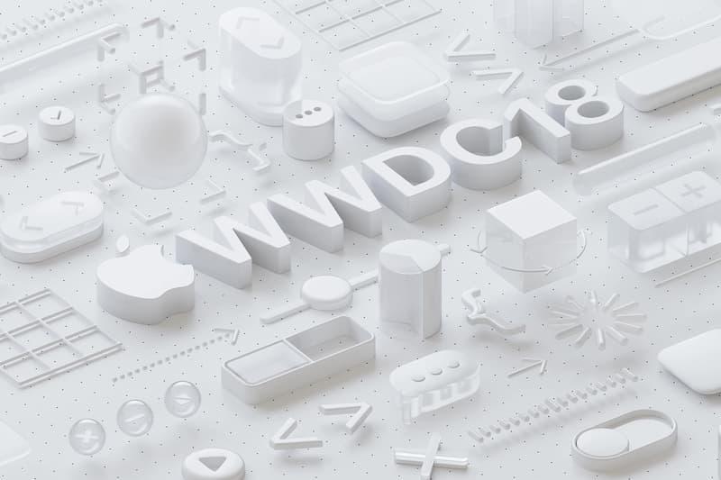 Apple が今年6月にサンノゼで WWDC 2018 の開催を正式発表 最新macOS?低価格のMacBook?果たしてテック業界の一大イベントでは何が発表されるのか