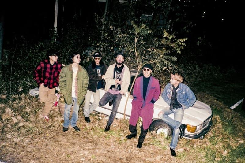 FUJI ROCK FESTIVAL '18 の出演アーティスト第2弾が発表  サカナクション、Suchmos、マキシマム ザ ホルモン、ユニコーン、小袋成彬など、世代を超えた豪華国内組の名前がずらり