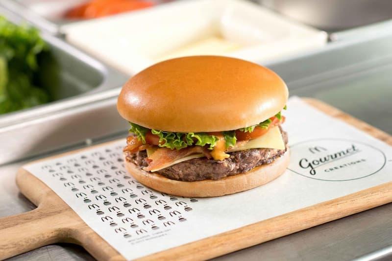 McDonald's が史上初の和牛バーガーを発表 マクドナルド  世界的に高級品種とされている和牛だが、気になるお値段は1,000円以下とのこと