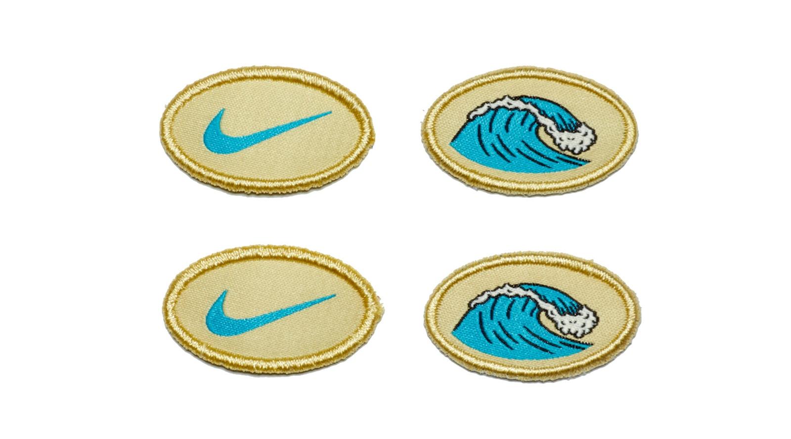 Nike が Air Max Day 2018 ラインアップに並ぶ残り3型の日本発売情報を解禁 ナイキ エア マックス デー スニーカー HYPEBEAST ハイプビースト
